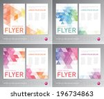 advertise,backdrop,background,banner,book,booklet,brochure,business,card,catalog,clean,colorful,concept,corporate,cover