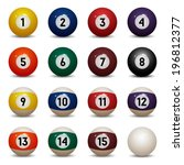 background,ball,billiard,black,challenge,colorful,competition,cue,eight,eleven,entertainment,fifteen,five,fun,gambling