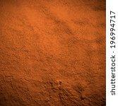 cement wall texture for... | Shutterstock . vector #196994717