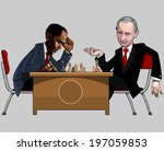 activity,america,business,chess,choice,competition,concentration,conflict,decisions,enjoyment,game,hand,illustration,image,intelligence