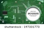 resumen,fondo,junta,condensador,tarjeta,circuito,comunicación,componente,equipo,conexión,oscuro,datos,eléctrica,electricidad,electrónica