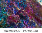 Abstract Background From A...