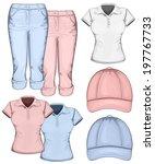 apparel,blue,breeches,charming,cloth,clothes,clothing,color,cotton,denim,design,elegance,europe,fabric,fashion