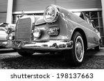 berlin  germany   may 17  2014  ... | Shutterstock . vector #198137663