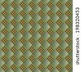seamless vector abstract...   Shutterstock .eps vector #198320453