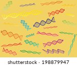 abstract,acid,backgrounds,biochemistry,biology,biotechnology,cell,chemistry,chromosome,construction,dna,evolution,generated,genetic,genomes