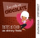 1960s,binge,blond girl,cake,carbohydrates,carbs,cartoon,cartoon girl,child,chocolate,chocolate cake,clip art,cocoa,comics,cravings