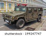 bangkok  thailand   june 18  ...   Shutterstock . vector #199247747
