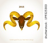 2015,animal,asia,astrology,background,beard,calendar,celebrate,character,china,chinese,concept,culture,decor,decoration