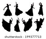 10,art,backdrop,background,black,card,character,collection,dance,dancer,draw,drawing,elegance,element,eps
