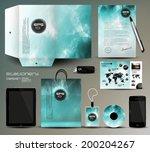 väska,varumärke,broschyr,katalog,företaget,företagens,omslag,kreativa,dokument,redigerbara,kuvert,mappen,identitet,broschyr,brevhuvud