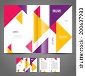 abstract,blank,book,booklet,brochure,business,catalog,color,colored,cover,decoration,delta,design,document,editable