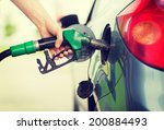 transportation and ownership...   Shutterstock . vector #200884493