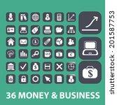 strategy  money  payment  bank  ...   Shutterstock .eps vector #201587753