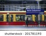 Berlin  Germany   June 17  A...