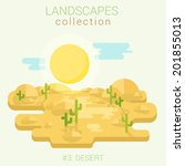 abstract,background,barkhan,cactus,card,cloud,concept,conceptual,creative,desert,design,dune,flat,graphic,icon