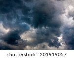 Abstract Background From The...