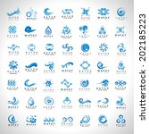 aqua,bio,blue,brand logo,brush,business,clear,cold,content,decoration,drink,drop,droplet,eco,element
