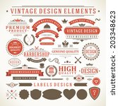 advertising,antique,arrow,background,badge,banner,barber,border,calligraphy,card,classic,collection,color,crown,decoration