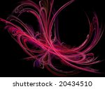 abstract background | Shutterstock . vector #20434510