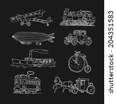 adventure,air,airplane,antique,automobile,balloon,bicycle,bike,black,boat,car,chalkboard,collection,design,diligence