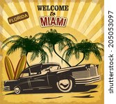 1950s,1960s,50s,60s,america,american,art,automobile,automotive,background,banner,beach,car,card,city