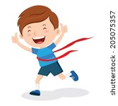 achieve,achievement,activity,amazing,athlete,boy,boy cartoon,boy runner,boy running,boy vector,cartoon,child,energetic,event,fast