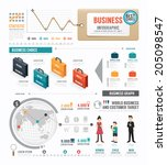 anual,folleto,creativa,diagrama,punto,idea,infografía,infografía,miniatura,icono,precio,producto,informe,etiqueta,plantilla