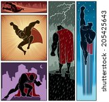 art,banner,body,book,cape,cartoon,clip,clipart,cloak,comic,concept,cool,copy,copyspace,crouching