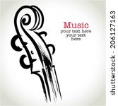 art,black,brush,calligraphy,cello,chamber,choral,classic,classical,concert,decorative,design,fiddle,harmony,icon