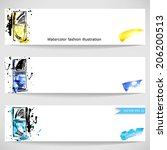 abstract,accessories,acrylic,art,background,banner,beautiful,beauty,black,blue,booklet,bright,care,clean,color