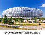 Munich  Germany   19 June 2014...