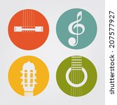 academic,acoustic,art,audio,background,chamber,classical,clef,concert,film,flat,guitar,hole,icon,instruments