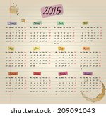 2015,abstract,aged,antique,april,art,august,autumn,background,business,calendar,coffee,date,day,december