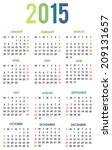 2015,agenda,almanac,annual,april,august,autumn,background,business,calendar,color,colorful,daily,date,day