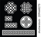 ancient,antique,art,artwork,black,border,braid,braided,british,card,celtic,corner,cross,culture,decorative