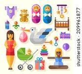 anuncio,llegada,osos,chico,celebrar,ropa,felicitaciones,pañales,gimnasia,feliz,kid,encantadora,recién nacido,chupete,embarazada