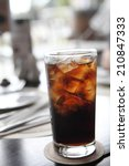 cola   Shutterstock . vector #210847333