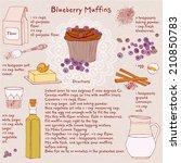 Food Illustrations. Food...