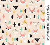 adorable,animal,arrow,art,autumn,baby,child,christmas,cute,decor,decoration,decorative,design,diamond,fabric