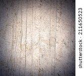 wood texture  | Shutterstock . vector #211650523
