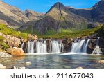 The Beautiful Fairy Pools On...