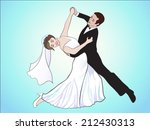 arts,ballroom,bride,celebrations,couple,dance,dancer,dancing,dress,elegance,entertainment,evening,event,gown,graphic