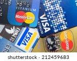 chonburi  thailand   august 23  ... | Shutterstock . vector #212459683