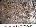 Weathered Iron Rusty Steel...