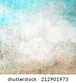 grunge textured background. | Shutterstock . vector #212901973