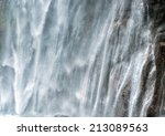 Background Texture Of A...