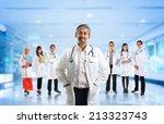 multiracial diversity asian...   Shutterstock . vector #213323743