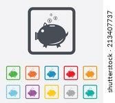 app,background,badge,bank,banking,black,blue,border,button,cash,coins,concept,debt,deposit,earnings