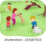 agility,animal,art,artwork,boy,canine,cartoon,child,clip,clipart,cutout,dog,eps,female,girl
